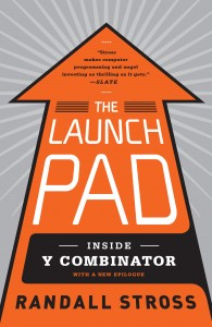 LaunchPad_300
