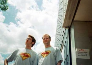 superman_shirts