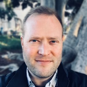 Chris Hardie Deep generalist, currently focused on software engineering + writing + the open web.
